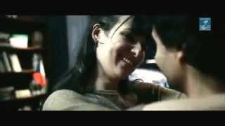 PRAGUE 2013 Official Trailer