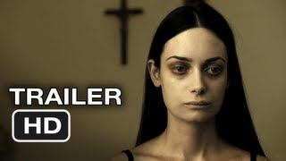 The Pact Official Trailer (2012) - Horror Movie HD