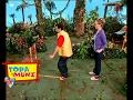 Topa Y Muni - Miniprogramas - Juegos - Capitulo 8