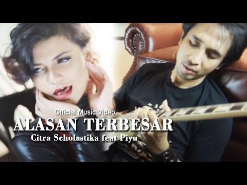 Alasan Terbesar (Feat. Piyu Padi)