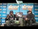 G-Unit Freestyle Lloyd Banks Tony Yayo On 2pac Beat Live !
