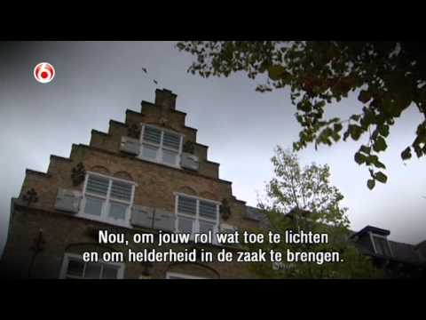 Peter R  de Vries 2011 afl  09   06 nov  De spoorloze verdwijning van Herman Ploegstra nl gesproken