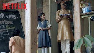 15 August   Official Trailer HD]  Netflix