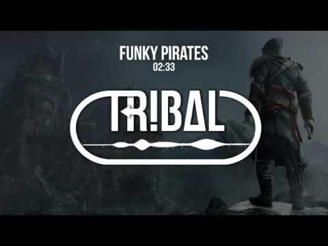 Gioni - Funky Pirates - UCFUMI05jgO_O88Px8qfCQeQ