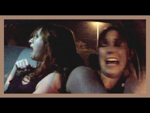 The Cab Ride Prank
