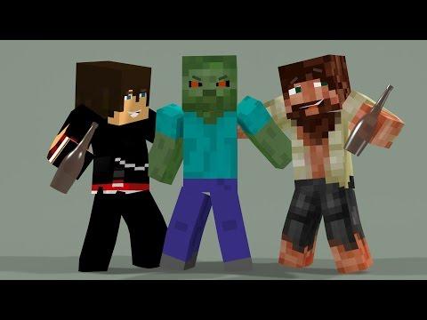 mainkraft-zombi-apokalipsis-5-sezon