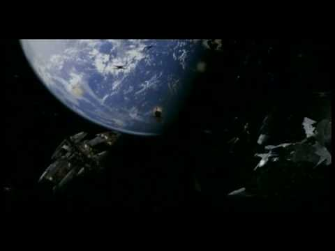 Battlestar Galactica - Epic Series Trailer