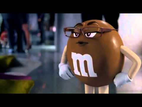 M&M  Commercial 2012