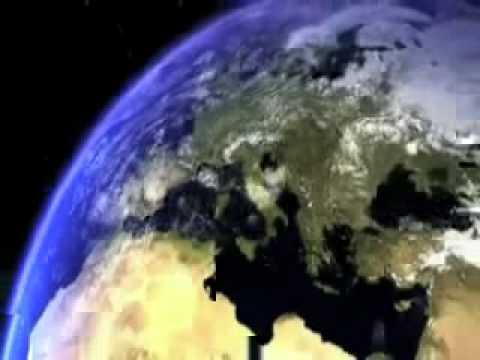 Il segreto della quantistica -Eco vlog-
