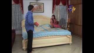 Bharyamani 08-05-2013 (May-08) E TV Serial, Telugu Bharyamani 08-May-2013 Etv