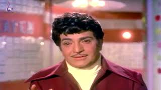 Aanati Hrudayala Video Song - Annadammula Anubandham