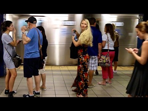 Why I'm Scared of the Subway - UCtinbF-Q-fVthA0qrFQTgXQ