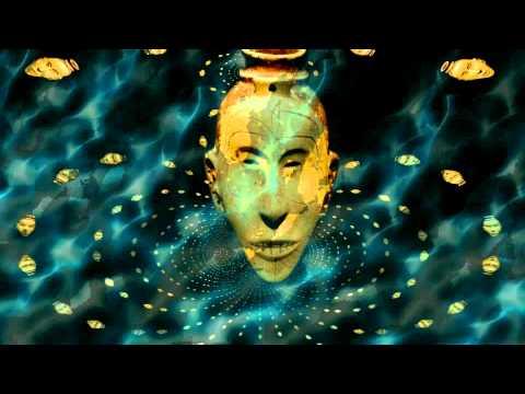 Lino Strangis : Trasmissioni - fenomeni dell'intelligenza collettiva-