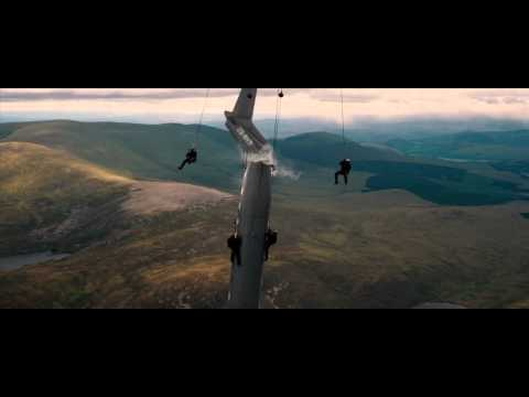 The Dark Knight Rises - TV Spot 17