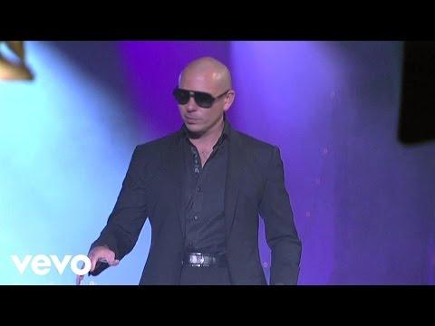 Hey Baby (Drop It To The Floor) (Live On Letterman) - UCVWA4btXTFru9qM06FceSag