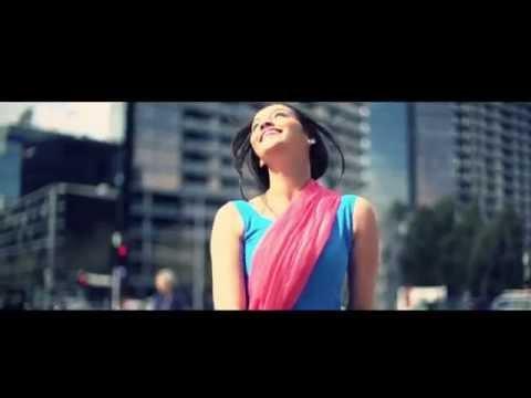 Australia v Canada  - Rana Full Video Panj-aab Records - Latest Punjabi Songs Full HD 1080p