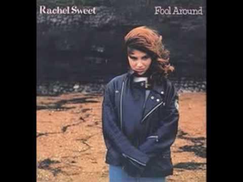 Rachel Sweet | Wildwood Saloon | 1978