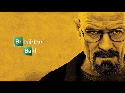 Honest Trailers - Breaking Bad--Sub Ita