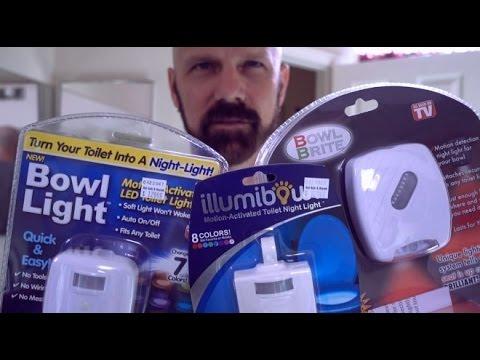 Bowl Light vs Illumibowl vs Bowl Brite - UCTCpOFIu6dHgOjNJ0rTymkQ