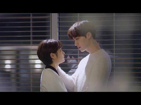 My Romeo (OST. Cinderella and Four Knights)