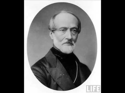 La Vera Storia d'Italia - Gilberto Oneto - 1 - parte 4 di 4