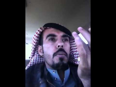 فيديو: طريف لسعودي يعاني من مادة الرياضيات