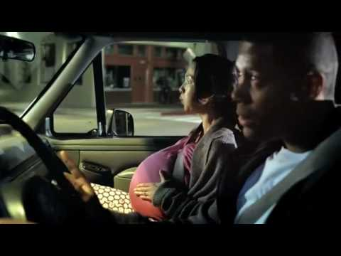 VW Bug Punch Bug 2010 Super Bowl Commerical w/ Stevie Wonder and Tracy Morgan
