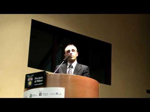 5 - Domenico Cirillo - Reazioni Piezonucleari nei Reattori Elettrolitici (6/6)