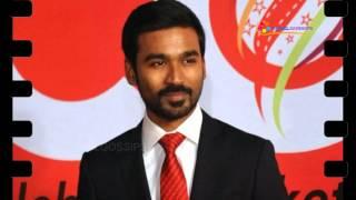 Dhanush to do a Film Before Vada Chennai!. Kollywood News 30-04-2016 online Dhanush to do a Film Before Vada Chennai!. Red Pix TV Kollywood News