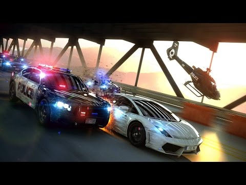 'Need for Speed' | Position Music | Epic Racing Music Mix for 1 Hour - UC4L4Vac0HBJ8-f3LBFllMsg