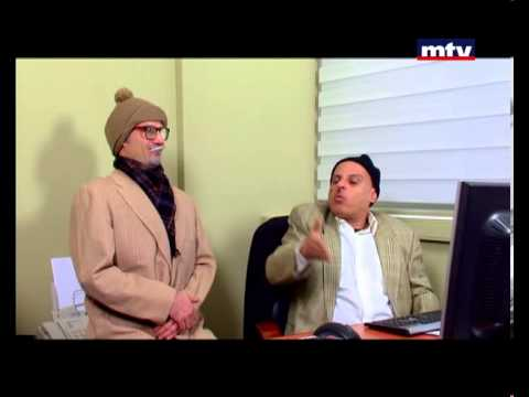 Ma Fi Metlo - Episode 15  20 Dec 2012