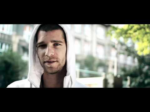 Majk Spirit - Hip-Hop OFICIAL CLIP