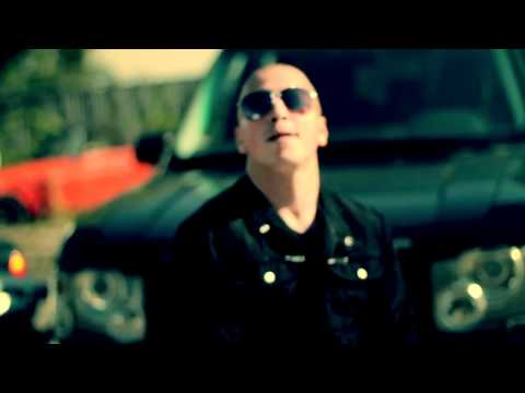Jr. Gonzalez  - La Parranda (Video Oficial 2011-2012) ''Checo Promotions''