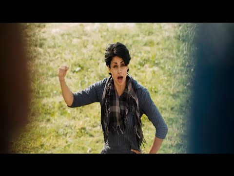 Sikander Trailer - Upcoming Punjabi Movie 2013