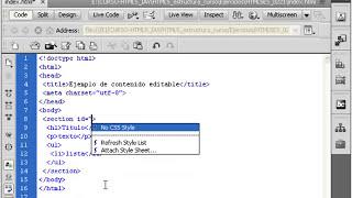 Curso de Html5 | HTML5_contenido_editable.mp4