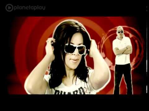 DIMANA ft. SASHETO - PALISH ME.f4v
