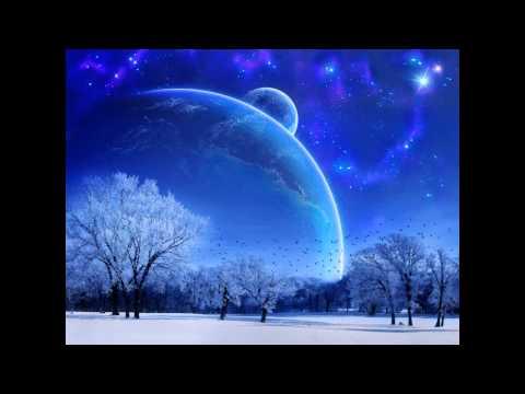 Eternal Love - Beautiful violin music