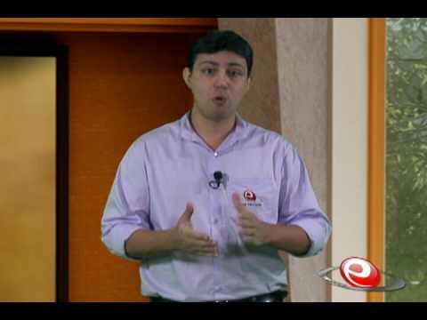 Vídeo | Curso Online de Aprendizagem Montessoriana - Portal Educação 12/08/2009