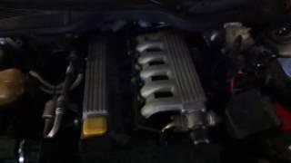 ДВС (Двигатель) в сборе Opel Omega B Артикул 50858712 - Видео