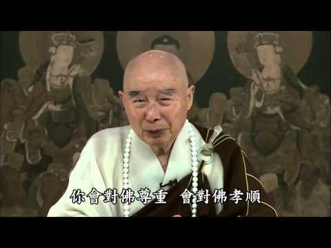 Tịnh Độ Đại Kinh Giải Diễn Nghĩa, tập 476 (HD) - Pháp Sư Tịnh Không