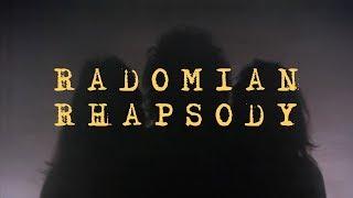 Świerszczychrząszcz - Radomian Rhapsody