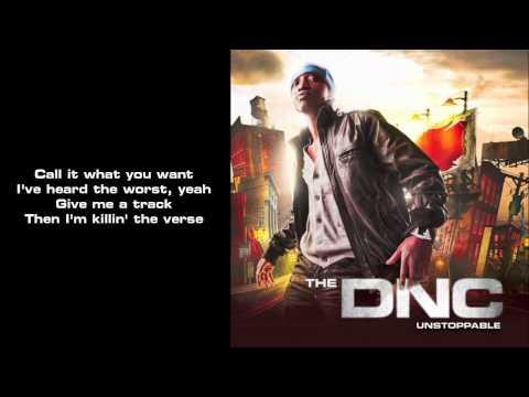 The DNC - Star (feat. Gigi)