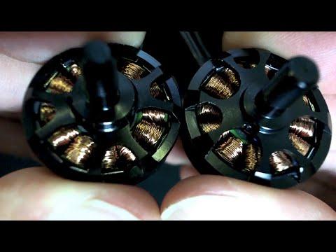 Fake SunnySky motors - UCTXOorupCLqqQifs2jbz7rQ
