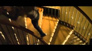 Mischief Night - Trailer