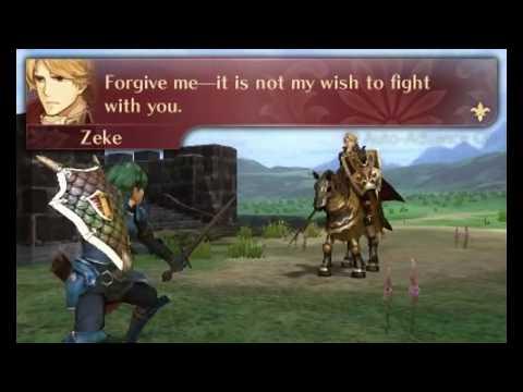 What If Zeke Dies? - UCADKI24WG-Y4JUAMcmgO0xQ