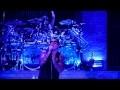 Avenged Sevenfold - Buried Alive - LIVE - UPROAR FEST Birmingham AL 9/3/10