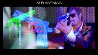Baadshah Title Promo Song