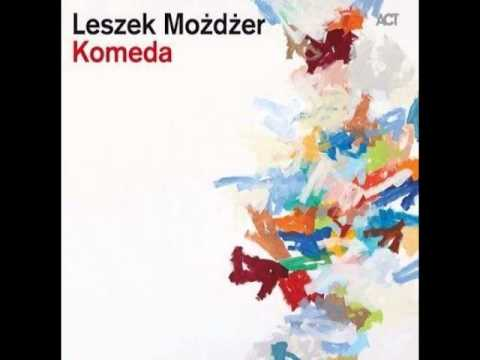 Leszek Możdżer - The Law and The Fist