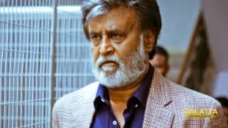 RajiniKanth's Kabali Creates Another Record Kollywood News 23-05-2016 online RajiniKanth's Kabali Creates Another Record Red Pix TV Kollywood News