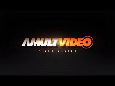 COMPUTAÇÃO GRÁFICA - CRIAÇÃO DE VINHETAS PARA TV - VIDEOGRAFISMO